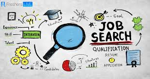 Utilize These Clever Methods for getting a job Using Social networking