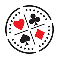 Online IDN Poker- the benefits of playing
