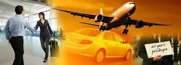 Dependable Cheap Airport Transfers