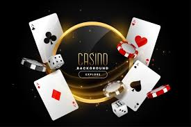 Play Poker Online Now and Win Consistently