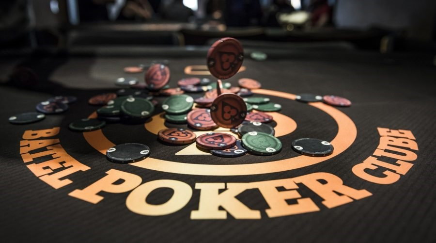 Playing Online Poker – Ways to Optimize Your Texas Hold'em Earnings With Rakeback