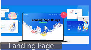 15 Tips For Effective Landing Page