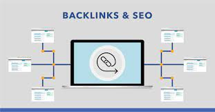 The Importance of Backlink Building for SEO